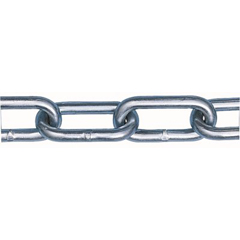 ORS005-6042032 - PeerlessCoil Chains