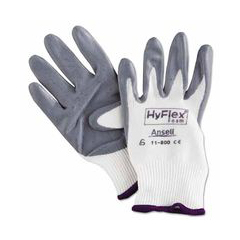 ASL012-11-800-6 - AnsellHyflex® Foam Gloves