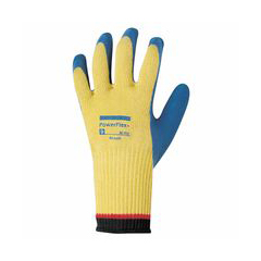 ASL012-80-600-8 - AnsellPowerFlex® Plus Gloves