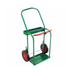 ORS021-41-10 - AnthonyAnthony High-Rail Frame Dual-Cylinder Carts
