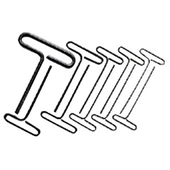 ALN023-56256 - AllenLoop Handle Hex Key Sets