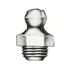ALM025-1711-B - AlemiteSpecial Thread Fittings