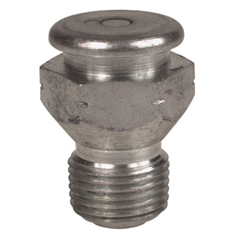 ALM025-1822-A1 - AlemiteButton Head Fittings