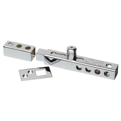 AML045-A895 - American LockLocking Bolt Hasps