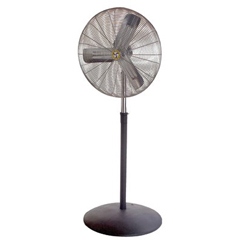 ORS063-71582 - Airmaster Fan CompanyCommercial Air Circulators