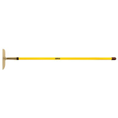 AST065-H-100FG - Ampco Safety ToolsGarden Hoes