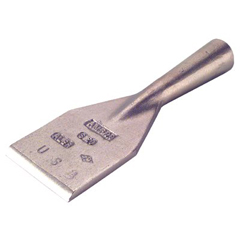 AST065-S-23 - Ampco Safety ToolsScrapers