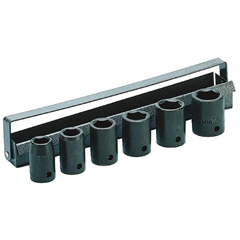 ARM069-20-897 - Armstrong ToolsImpact Drive Sets
