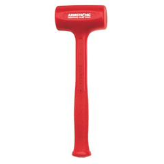 ARM069-69-531 - Armstrong ToolsStandard Head Dead Blow Hammers