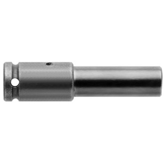 CTA071-838 - Cooper IndustriesFemale Square Drive Bit Holders