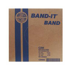 ORS080-C20699 - Band-ItBAND-IT® Bands