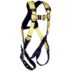 DBI098-1101655 - DBI SalaDelta No-Tangle™ Harnesses
