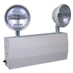 ORS099-H2ET6S10 - Big BeamSeries ET Commercial Emergency Lights