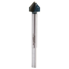 BPT114-GT200 - Bosch Power ToolsGlass & Tile Bit