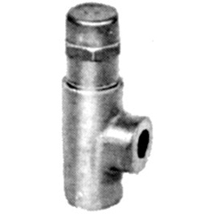 ORS117-713-9001-20 - BSM PumpRotary Gear Pump Accessories