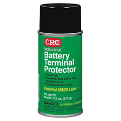 CRC125-03175 - CRCBattery Terminal Protector
