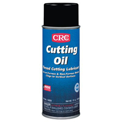 CRC125-14050 - CRCCutting Oils