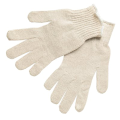 MMG127-9636LM - Memphis GloveMulti-Purpose String Knit Gloves