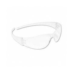 CRE135-CK100 - CrewsCheckmate® Safety Glasses