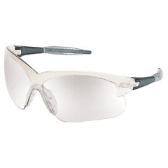 CRE135-DC119 - CrewsDeuce® Safety Glasses