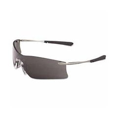 CRE135-T4112AF - CrewsRubicon Protective Eyewear