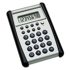 NSN4844559 - AbilityOne™ Flip-Up Calculator