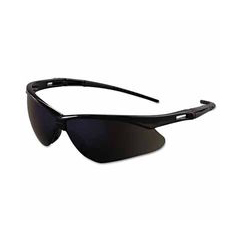 ORS138-14481 - JacksonNemesis Blue Mirror Lens Safety Glasses