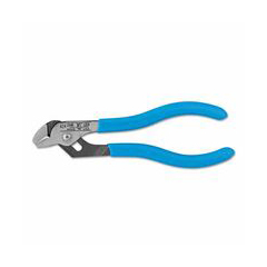 ORS140-460-BULK - Channellock16 in. Tongue & Groove Pliers