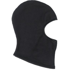 EGO16821 - Chill-Its® 6821 Balaclava