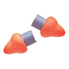 HLS154-QB200HYG - HoneywellReplacement Pods