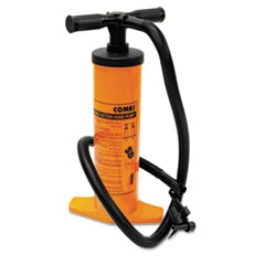 CSIP50 - Champion Sports High-Volume Air Pump