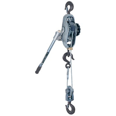 ORS176-C404WNB - Coffing HoistsCable Ratchet Lever Hoists