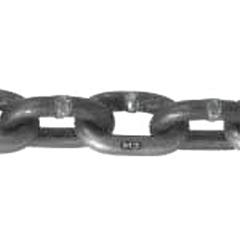 ORS193-0120802 - Cooper IndustriesSystem 3 Proof Coil Chains