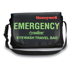 203-32-000440-0000 - HoneywellEyesaline® Personal Travel Bag