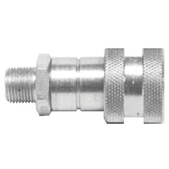 DXV238-31-300 - Dixon Valve3000 Series Hydraulic Quick Connect Fittings