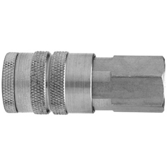 DXV238-DCP1706 - Dixon ValveAir Chief Industrial Quick Connect Fittings