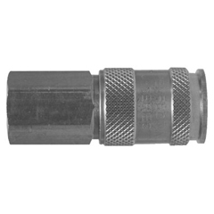 DXV238-UDC2023 - Dixon ValveAir Chief Universal Quick-Connect Fittings