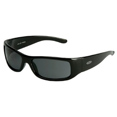 3MA247-11215-00000-20 - 3M OH&ESDMoon Dawg Safety Eyewear