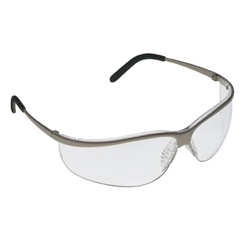 247-11345-10000-20 - AO SafetyMetaliks™ Sport Safety Eyewear