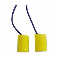 EAR247-312-1082 - E.A.RClassic® Foam Earplugs
