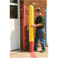 ORS258-1737 - Eagle ManufacturingSmooth Post Sleeves