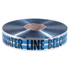 EML272-31-141 - Empire LevelDetectable Warning Tapes