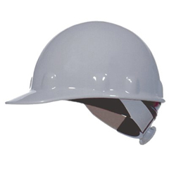 FBM280-E2RW01A1324 - Fibre-MetalSuperEight® Hard Caps with Flag Design on both sides