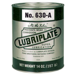 ORS293-L0068-035 - Lubriplate630 Series Multi-Purpose Grease
