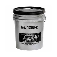 ORS293-L0102-035 - LubriplateNo. 1200-2 Multi-Purpose Grease
