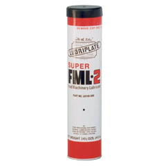 ORS293-L0145-098 - LubriplateFML Series Multi-Purpose Food Grade Grease