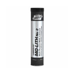 ORS293-L0180-098 - LubriplateMo-Lift No.2 Multi-Purpose Grease