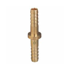 WSE312-54 - Western EnterprisesBrass Hose Splicers