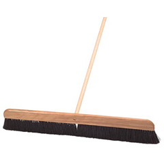 GOL317-16164 - GoldblattConcrete Finishing Brooms