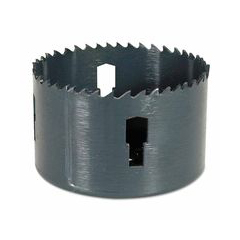 GRL332-825-1-18 - GreenleeBi-Metal Hole Saws